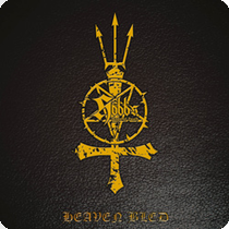 hobbs-angel-of-death-heaven-bled-cover