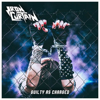 iron-curtain-guilty-as-charged-cover