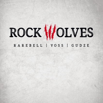 rock-wolves-st-cover