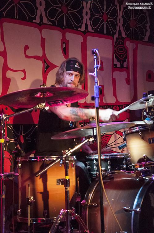 Foto de Spinelly Arianne www.facebook.com/spinellyariannephoto