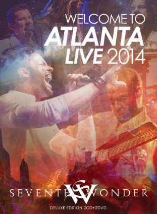 seventh-wonder-welcome-to-atlanta-live-2014-cover