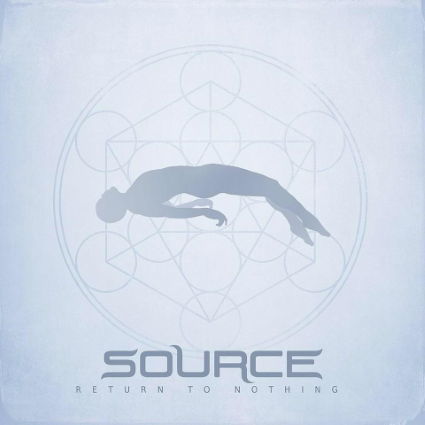 source-return-to-nothing-cover
