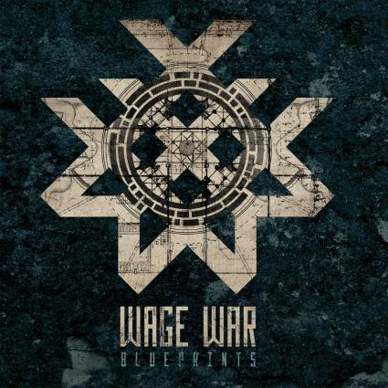 wage-war-blueprints
