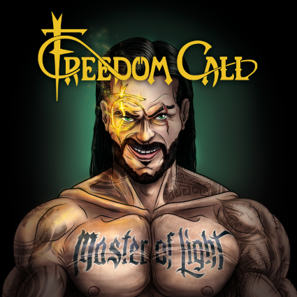 freedom-call-master-of-light-cover