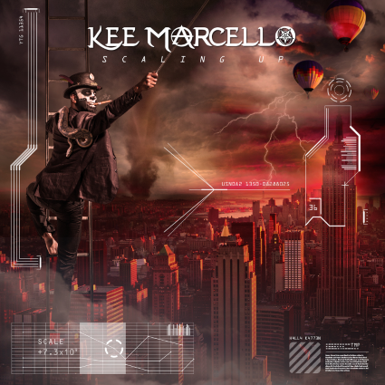 kee-marcello-scaling-up-cover