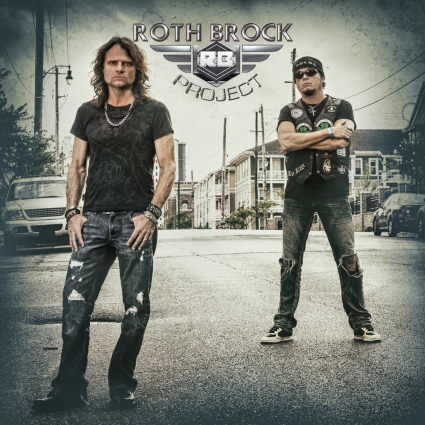 roth-brock-project-roth-brock-project-cover