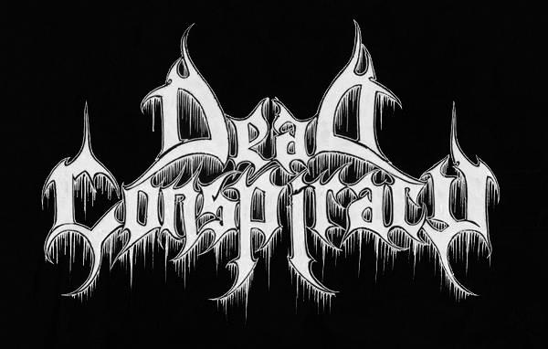 dead-conspiracy-logo