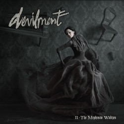 devilment-ii-the-mephisto-waltzes-cover