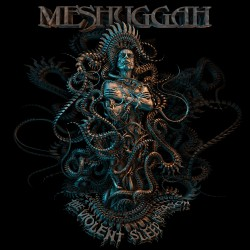 meshuggah-the-violent-sleep-of-reason-cover