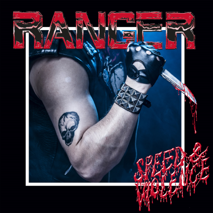 ranger-speed-and-violence-cover