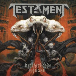 testament-brotherhood-of-the-snake-cover