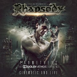 luca-turillis-rhapsody-prometheus-the-dolby-atmos-experience-cinematic-and-live-cover