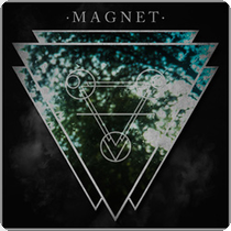 magnet-feel-your-fire-cover