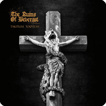 the-ruins-of-beverast-takitum-tootem-cover