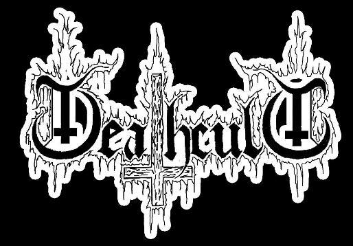 deathcult-logo