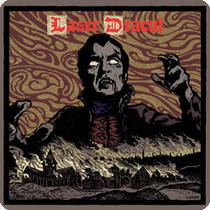 laser-dracul-demo-cover