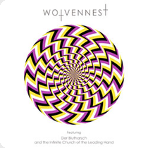 wolvennest-cover