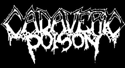 cadaveric-poison-logo