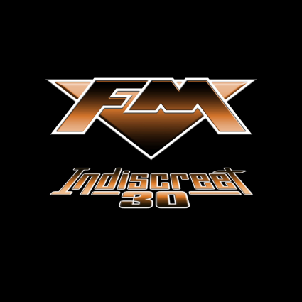 fm-indiscreet-30-cover