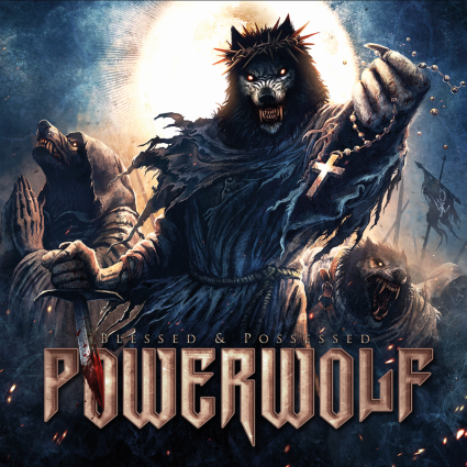 powerwolf-blessed-possessed-tour-edition-cover
