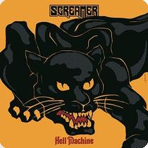 screamer-hell-machine-cover
