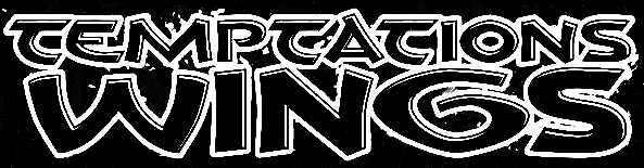 temptations-wings-logo