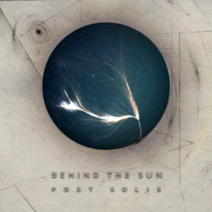 BEHIND-THE-SUN-Post-Solis-ep-cover