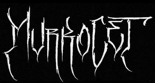 murkocet logo